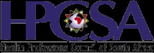 Partner Logo: HPCSA