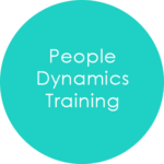 People Dynamics Training