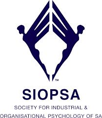 Partner Logo: SIOPSA