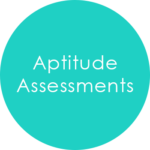 Aptitude Assessments