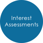 Interest Assessments