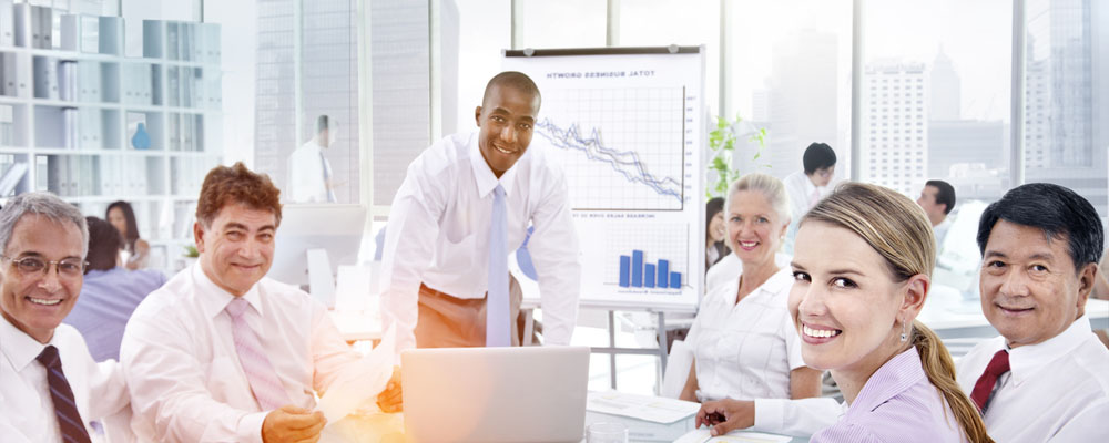 SETA Accredited Sales Training - FWA